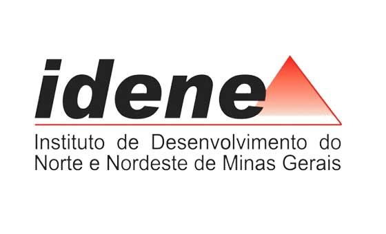 Jornalista residente em Araxá se classifica em primeiro no concurso do Idene