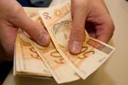 Aposentados e pensionistas já recebem primeira parcela do décimo terceiro