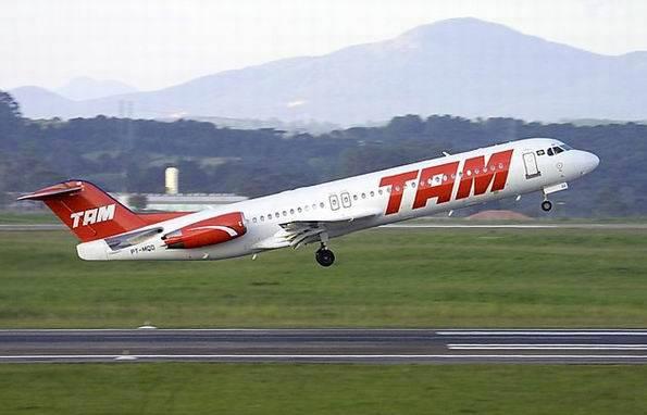 Minas Gerais terá dois novos vôos internacionais