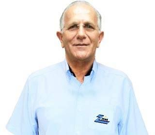 Ricardo Zema profere palestra comemorativa aos 85 anos da Zema