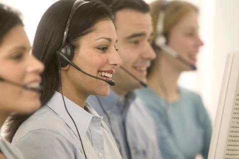 Serviços telefônicos de atendimento ao consumidor terão de ser gratuitos