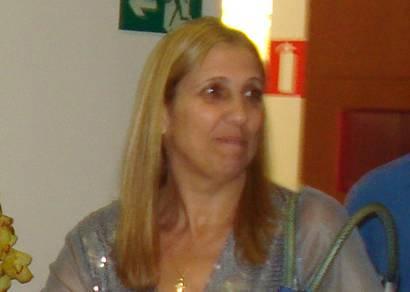 Representação acusa Edna Castro de usar verbas do PCA em sua campanha