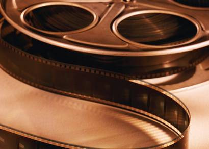 Centro de Cultura recebe Ciclo de Cinema e Vídeos
