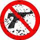 Minas Gerais tem menor índice de criminalidade violenta desde 2003