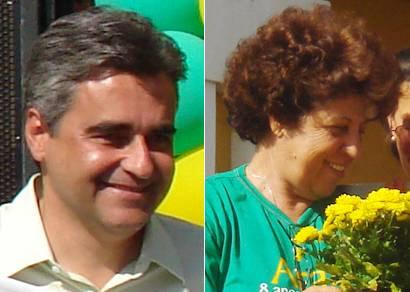 Antônio Leonardo e Marlene são multados e Bosco e Wellington se livram da cassação