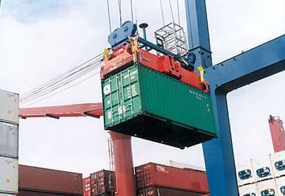 Estado firma acordo para ampliar exportações