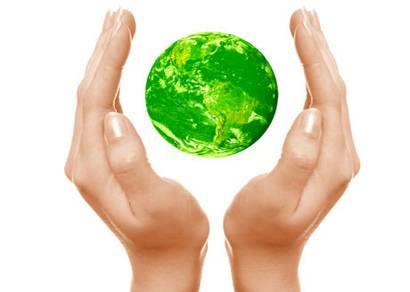 Meio Ambiente disponibiliza cartilha sobre regularização ambiental