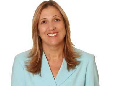 Justiça Eleitoral indefere pedido de cassação de Edna Castro