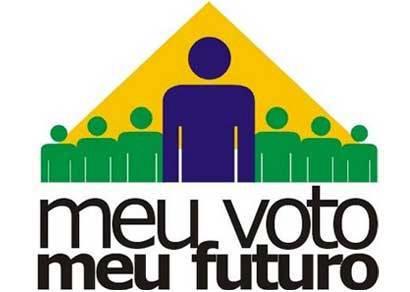 Confira a divulgação dos resultados das Eleições 2008 pela internet