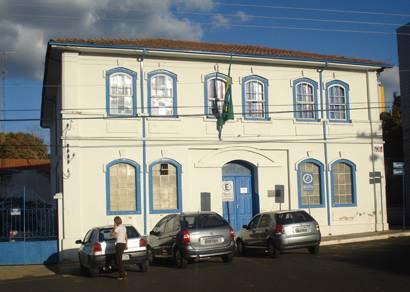Confira os dez veradores eleitos em Araxá