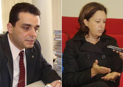 Justiça e Ministério Público avaliam o período eleitoral em Araxá