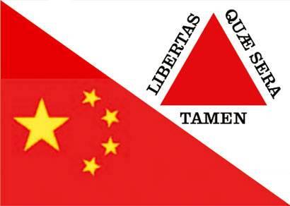 Captação de investimento chinês é tema de encontro em Minas