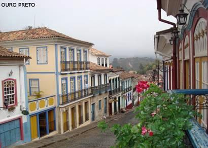 Setur divulga diversidade de Minas no Chile