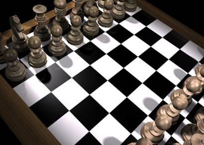 Academia Araxaense de Xadrez confirma presença na 5ª Etapa do Campeonato Absoluto