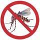 Minas divulga o Plano Estadual de Controle da Dengue
