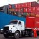 Exportações do agronegócio de Minas crescem 16,8%