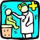Saúde em Minas recebe recursos para média e alta complexidade