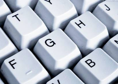 Justiça Federal determina que usuários do Velox estão isentos de provedor