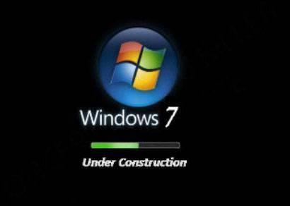 Próximo sistema operacional da Microsoft se chamará Windows 7
