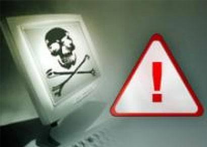 30 milhões de PCs usam antivírus falsos