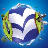 Uniaraxá promove Semana da Ciência e Tecnologia
