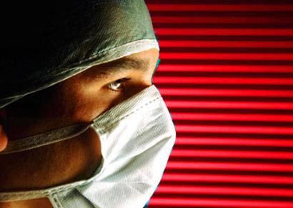 Consultar apenas a Internet pode trazer riscos à saúde