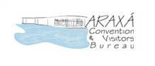 Araxá Convention & Visitors Bureau promove workshop em Campinas