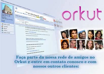 Google implementa filtro que elimina conteúdo adulto no Orkut