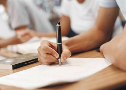 Rede pública inicia avaliação da Educação Básica nesta segunda
