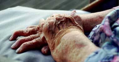 Prevenção é a melhor arma para combater o Reumatismo
