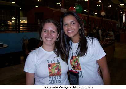 AC&VB presente na Feira da Américas no Rio de Janeiro
