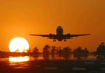 Estado vai investir na formação de profissionais do setor de aviação