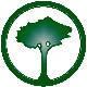 Manual vai racionalizar fiscalização ambiental
