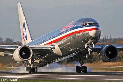 Minas Gerais ganha vôo direto para os Estados Unidos