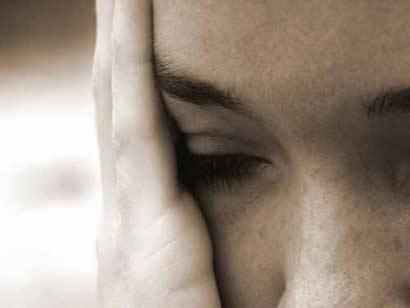 Denúncias de crimes contra mulher crescem 1000% em outubro