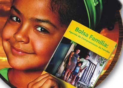 Araxá concorre a prêmios federais em Brasília