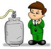 Instituto de Pesos e Medidas alerta sobre segurança dos utensílios domésticos