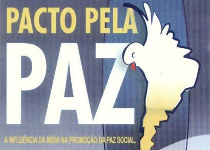 """Polícia Militar realiza Seminário Sul-Americano """"Pacto Pela Paz"""" em Uberaba"""