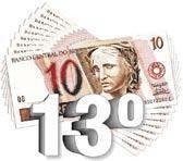 Prefeitura pagará o 13º salário completo no final do mês