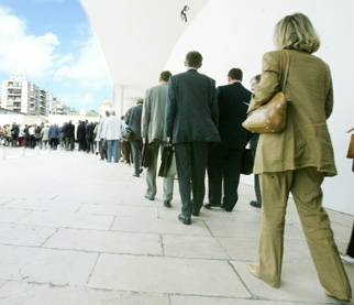 Minas registra expansão acima da média nos empregos formais