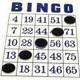 AAP promove bingo beneficente