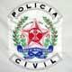 Investigação da Polícia Civil de Araxá e Perdizes prende suspeitos de assassinato