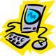 Deficientes auditivos e de fala têm atendimento prioritário via chat na Cemig