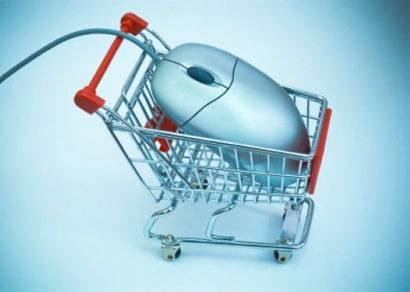 Dicas para compras online no Natal
