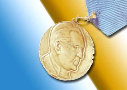 Conheça os agraciados com a Medalha Dom José Gaspar e Cidadãos Honorários 2008