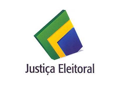 Justiça Eleitoral realiza diplomação dos candidatos eleitos de Araxá e Tapira