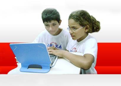 Secretaria Municipal de Educação inaugura site