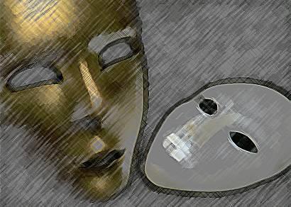 Ouro Minas Grande Hotel recebe 11 peças de teatro em janeiro