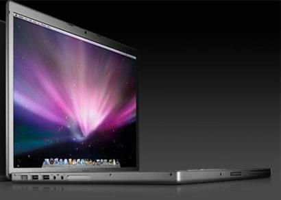 Novo MacBook Pro chega ao Brasil em fevereiro por R$ 13.499