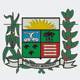 Prefeitura divulga nota oficial sobre o remanejamento de servidores do CAM e CAC
